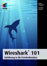 Wireshark 101