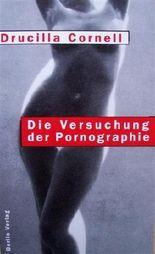 Die Versuchung der Pornographie