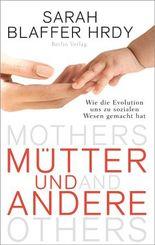 Mütter und Andere