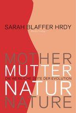 Mutter Natur