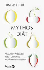 Mythos Diät