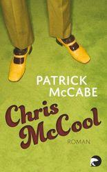 Chris McCool: Roman