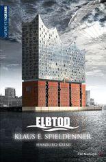 ELBTOD