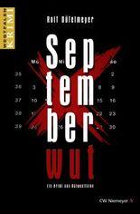 Septemberwut