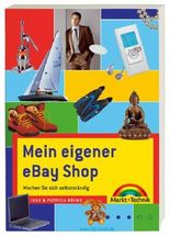 Mein eigener eBay Shop