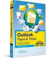 Outlook Tipps & Tricks