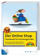 Der Online Shop, m. CD-ROM