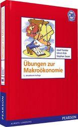 Übungen zur Makroökonomie
