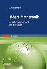 Höhere Mathematik