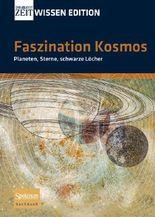 Faszination Kosmos