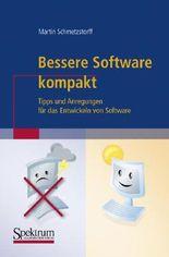Bessere Software Kompakt