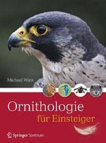 Ornithologie Fur Einsteiger