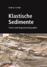 Klastische Sedimente 2010