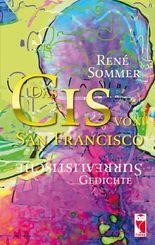 Das Cis von San Francisco