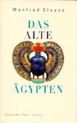 Das Alte Äypten
