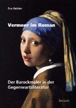 Vermeer im Roman