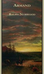 Armands Werke / Ralph Norwood
