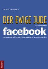 ,Der ewige Jude' und die Generation Facebook