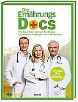 Die Ernährungs Docs
