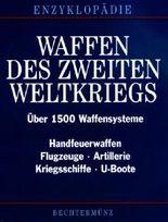Waffen des Zweiten Weltkriegs