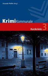 Krimi Kommunale 3