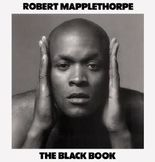 Robert Mapplethorpe: The Black Book