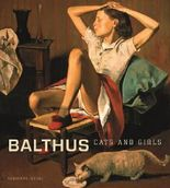 Balthus - Cats and Girls