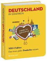 Baedeker 100+1 Fakten. Das muss jeder Deutsche wissen.