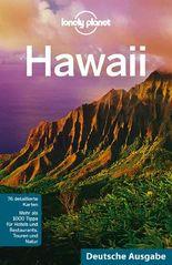 Lonely Planet Reiseführer Hawaii