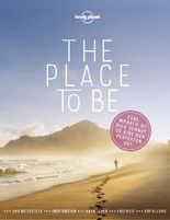 Lonely Planet Bildband The Place to be