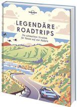 Legendäre Roadtrips