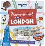 Komm mit nach London