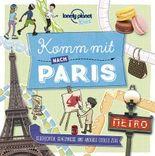 Komm mit nach Paris
