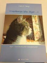 Naschkatzen leben länger...