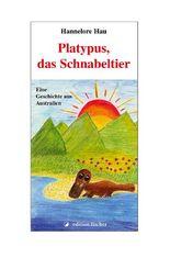Platypus, das Schnabeltier