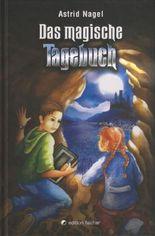 Das magische Tagebuch