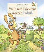 Nulli und Priesemut - Nulli und Priesemut machen Urlaub