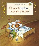Nulli und Priesemut - Ich mach Bubu, was machst du?