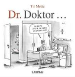 Dr. Doktor...
