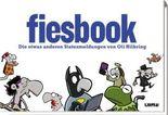 Fiesbook