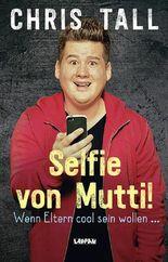 Selfie von Mutti