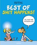 Best of Shit happens!