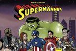Supermänner