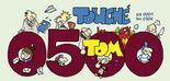 Tom Touché 500