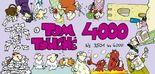 TOM Touché 4000