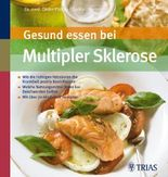 Gesund essen bei Multipler Sklerose