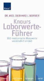 Knaurs Laborwerteführer