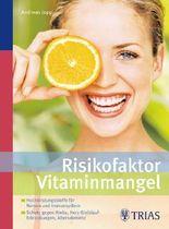 Risikofaktor Vitaminmangel