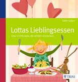 Lottas Lieblingsessen