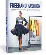Freehand Fashion